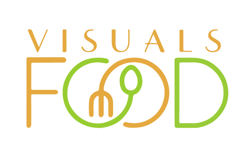 logo-nuevo-2017